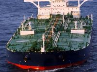 Asia VLCC Rates Fall to Four-year Low