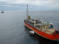 TechnipFMC awarded Huskey West White Rose EPCI contract