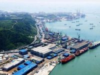 Hyundai Mipo shutters one of its four drydocks