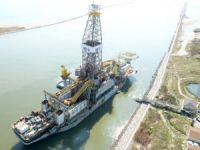 Corpus Christi's Storm-Ravaged Energy Industry Begins Slow Recovery