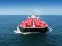 Asia Tankers-VLCC rates continue to sink on tonnage oversupply