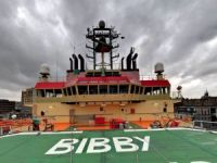 Debt restructuring for Bibby Offshore
