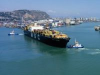 Sea links grow between Barcelona port and Italy, Africa
