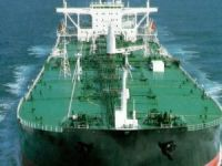 A new market for VLCC Tankers Springs to Life