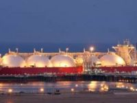 Vitol Signs Deal with Angola LNG