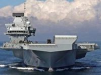 U.K. unveils new National Shipbuilding Strategy