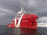 Premier Oil takes Vroon ERRV for five years