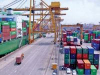 Colombo Port terminal: India losing interest as investment bids gather dust