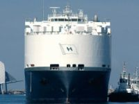 Hoegh Autoliners Denies Price-fixing Allegations