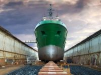 Shipyard Consolidation: Cutting The Orderbook Cake