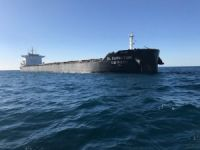 Bulk Carrier Banned from Australia After Caught Underpaying Crew