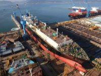 Dim Q3 Forecast for Korean Shipyards