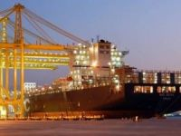 Two New Shipping Lines to Hamad