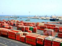 China Merchant to reveal plans for H'tota port