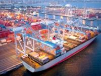 Vietnam: Seaport industry's growth rate twice as much as global rate
