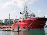 White knight swoops for Swissco's OSV business