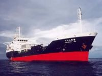 Tankers: Looking for market resilience in a challenging environment