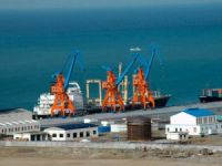 Chabahar Port likely to be operational by end-2018