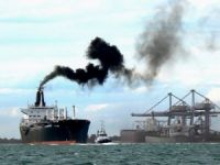 Shipping's new technologies will help address pollution concerns