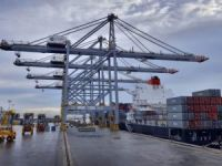 DP World, Suez Canal to Build Egypt El Sokhna