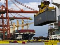 ICTSI to operate two poerts in Papua New Guinea