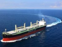 Wisdom Marine cancels plan to enter tanker sector