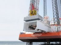 Innovation in well work over gets ABS approval