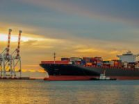 Shipping Confidence Continues to Climb -Report