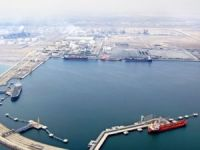 Oman Chases Bigger Slice of Maritime Oil Trade With Port Project