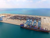 Abu Dhabi Ports eyes expansion overseas