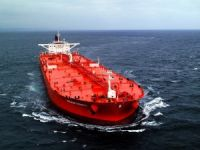 Japan's crude imports fall to 29-year low in August