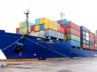 Shreyas takes its biggest boxship to date