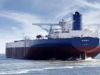 Asia Dirty Tanker Market Outlook Q4 2017: A Fragile Recovery