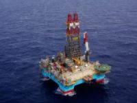 Maersk Drilling reactivates semi-sub for JX Nippon contract off Malaysia