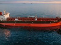 Tankers: Asia LR2 rates at rare premium to LR1s on supply squeeze