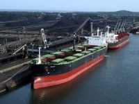 US coal exports surge in August, higher met coal exports to China