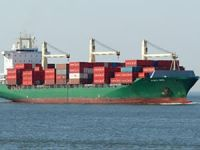 Training offices for onboard and onshore shipping needs