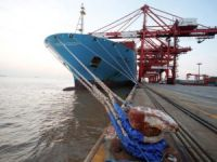 Outlook Gloomy for Container Shipping as Rates Continue to Slide