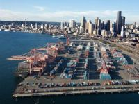 Stephanie Jones Stebbins is named new managing director at Port of Seattle