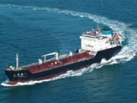 Tianjin Southwest Maritime inks financial leasing deal for asphalt carrier duo