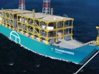 FLNG for Stranded Fields Under Development