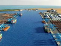 Qatar to benefit from new shipping services