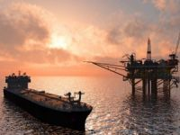 2020 Compliant Marine Fuels' Costs a Source of Headache for Shipowners