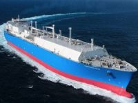 Japan's LNG imports hit 16-month low in September