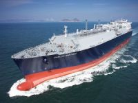 Wärtsilä inks eight ship maintenance agreement with GasLog LNG