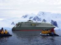 Schulte Marine Concept wins first cruise ship contract