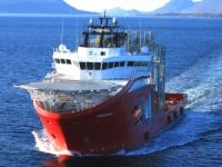 Mitsui takes 50% stake in AKOFS Offshore