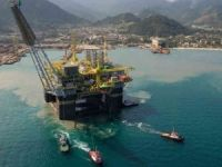 First shipment from Libra field offshore Brazil will be delayed