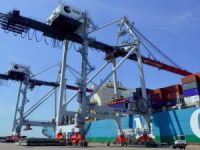 Jaxport Celebrates Another Record Year for Cargo Growth