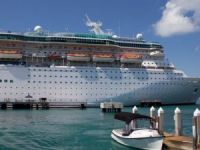 Royal Caribbean Returns to Storm-Damaged Ports